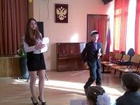 proshanie_s_bukvarem2.jpg