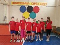 voleibol5m.jpg