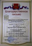 2013_1367258528_gorod_nad_volnoi_nevoi4