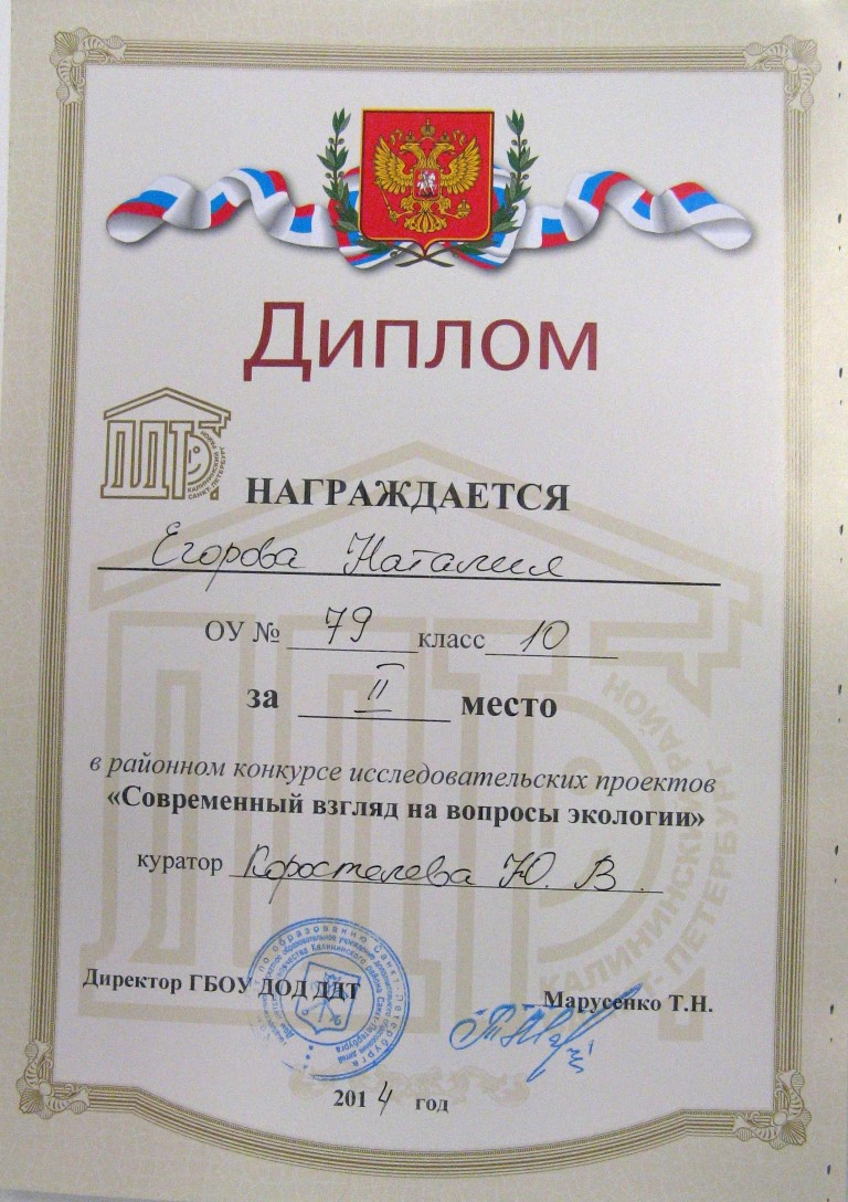 2014_1416587999_egorova_21
