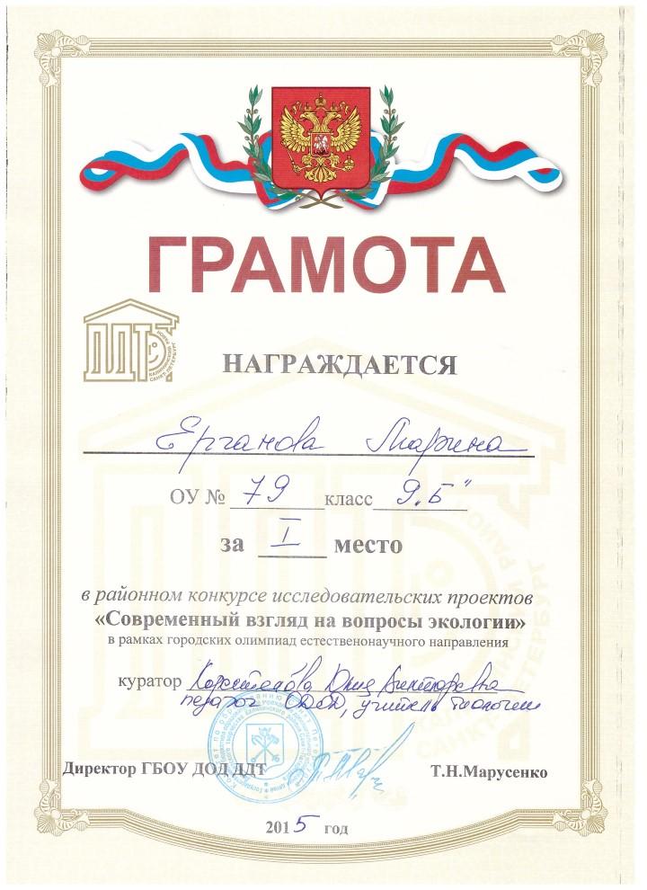 2015_1445522662_erganova_2015