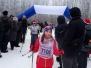 Калининская лыжня 2017